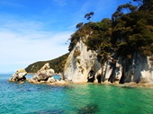 70 - Abel Tasman National Park