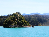 73 - Abel Tasman National Park