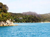 74 - Abel Tasman National Park
