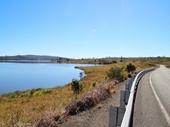21 - Teviot Dam