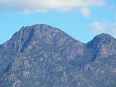 28 - Scenic Rim Mountain