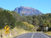 29 - Mount Barney (SE Qld's Highest Peak)