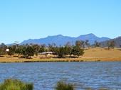 35 - Lake Moogerah