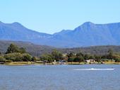 37 - Lake Moogerah