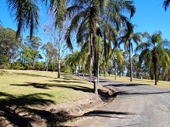 41 - Camp Moogerah (Our old WCG church campsite)