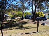 45 - Camp Moogerah (Our old WCG church campsite)