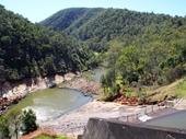 47 - Lake Moogerah Dam