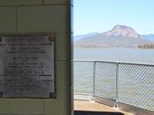 48 - Lake Moogerah Dam