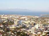 01 - Townsville