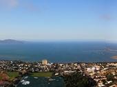 02 - Townsville