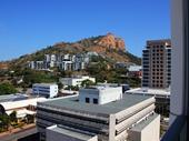 04 - Townsville - Castle Hill