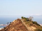 13 - Townsville - Castle Hill