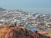 19 - Townsville - Castle Hill