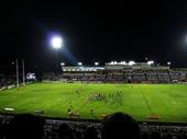 30 - Townsville Stadium