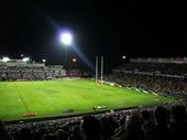 32 - Townsville Stadium