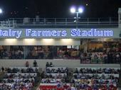 48 - Townsville Stadium