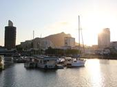 50 - Townsville