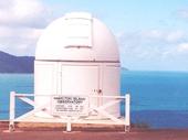 08 - Hamilton Island Observatory