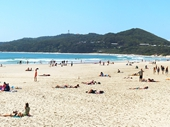 01 - Byron Bay