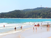 04 - Byron Bay