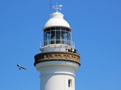 14 - Byron Bay lighthouse