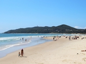 19 - Byron Bay.