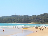 20 - Byron Bay