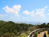 24 - Byron Bay