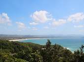 26 - Byron Bay