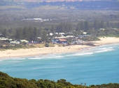 28 - Byron Bay