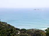 30 - Byron Bay