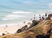 36 - Byron Bay