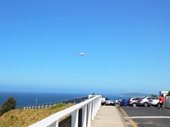38 - Hang Glider over Byron Bay