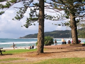 40 - Byron Bay