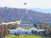 14 - Parliament House