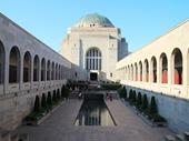 23 - Australian War Memorial