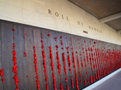 26 - Australian War Memorial