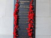 27 - Australian War Memorial