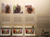 33 - Australian War Memorial