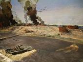 37 - Australian War Memorial