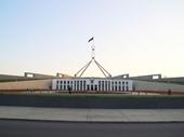42 - Parliament House