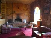 24 - Castle Glen Liqueur Shop