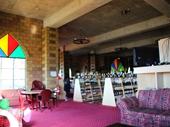 25 - Castle Glen Liqueur Shop