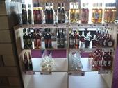 26 - Castle Glen Liqueur Shop