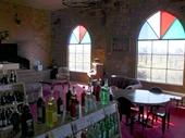 27 - Castle Glen Liqueur Shop