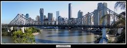 02 Story Bridge