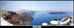 04 Santorini Greece