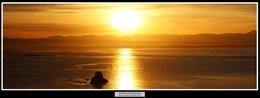 05 Nelson sunset