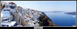 05 Santorini Greece