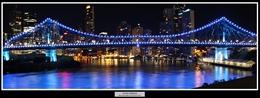 05 Story Bridge